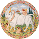 гороскоп тельцы описание
