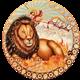Гороскоп для львов на сегодня завтра неделю