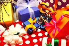 Подарки своими руками для подруги на новый