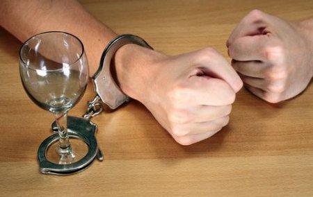 Как самостоятельно избавиться от алкоголизма в домашних условиях