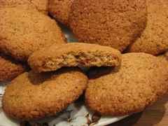 Рецепты с курицей при диабете 2 типа