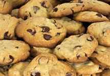 рецепты печенья простые и вкусные