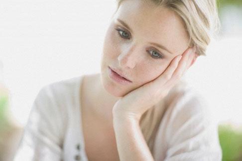 Кандидоз кожи у детей и взрослых - фото и лечение