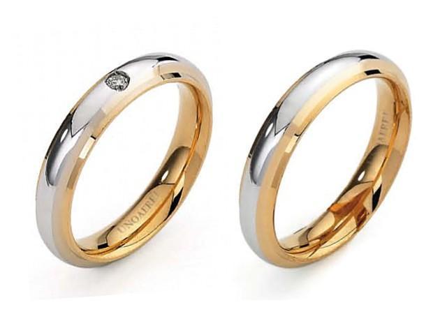 Обручальные кольца можно ли носить до свадьбы