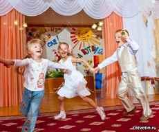 игры для детей дошкольников на знакомство