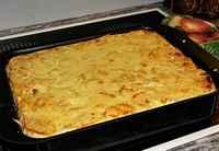 Лаваш с сыром и яйцом рецепт с фото пошагово - 1000.menu