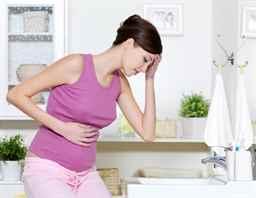 Нефропатия беременной фото