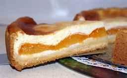 Мы нашли 7 пошаговых рецептов с фото по запросу - пироги на день рождения 😋 также рекомендуем посмотреть - хитрый пирог😁, просто вкусный пирог.