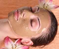 Лечение прыщей на лице гели кремы