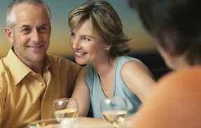 как организовать годовщину знакомства