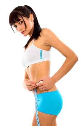 лучшие системы питания для похудения