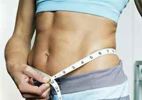 как похудеть на кефире и отрубях