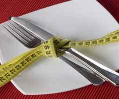 питания для Таблица по продуктов группе крови