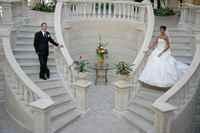 Стихи дяде на свадьбу от племянницы на свадьбу