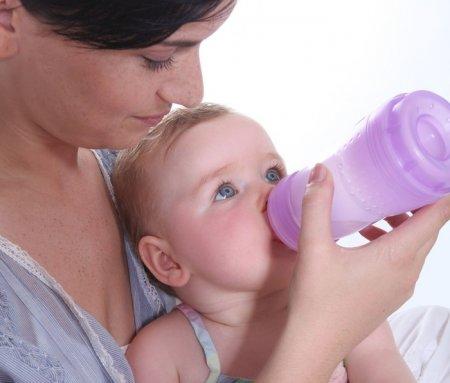 Бебикалм для новорожденных инструкция цена
