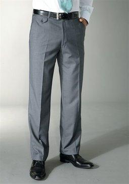 Как строить выкройку мужских брюк фото 257