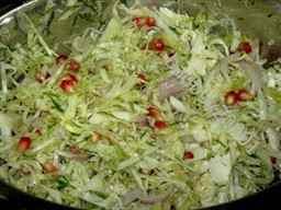рецепт салата из одуванчиков видео