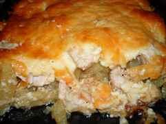 Торт пикник рецепт с фото пошагово
