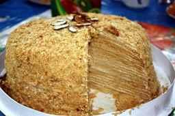 Шоколадный пирог с маскарпоне рецепт пошагово