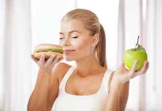 диета диетологов видео