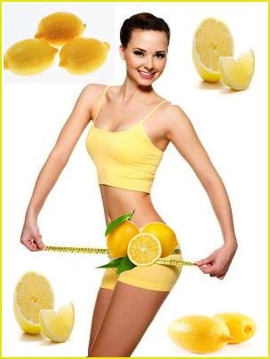как похудеть с помощью марганцовки