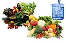 Лечебное голодание в домашних условиях для похудения 7 дней