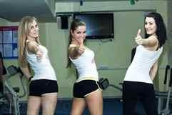 Основные принципы выбора фитнес клуба