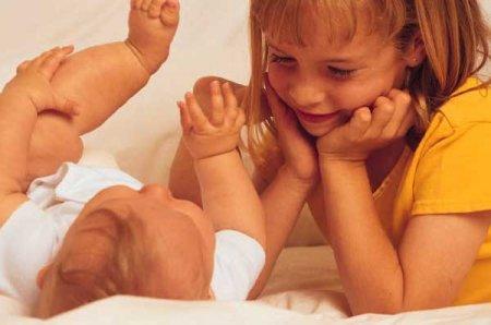 фото брат трахнул свою беременную сестру
