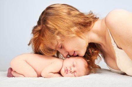 Микролакс для новорожденных детей