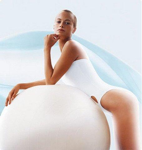 принципы правильного питания для похудения отзывы