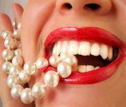 Есть ли средство в аптеках для отбеливания зубов