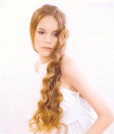 Средства лечения от выпадения волос и от перхоти