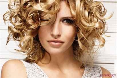 отрастить волосы в домашних условиях фото