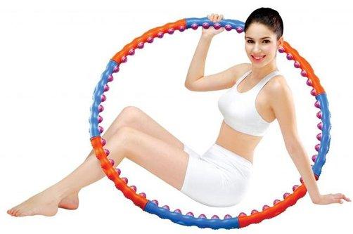 Марина корпан упражнения для похудения упражнения