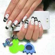 Дизайн ногтей фото новинки фото французский маникюр