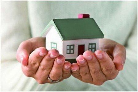 Земельные участки многодетным семьям: порядок их получения и список необходимых документов