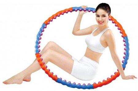 Как быстро убрать живот: советы по правильному питанию и физическим нагрузкам, видео рекомендации