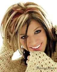 Повседневные прически на длинные волосы с фото и названиями стрижек (лесенка, боб, эмо)