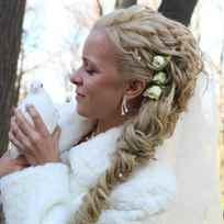 Прически свадебные на длинные волосВентиляция для ванной