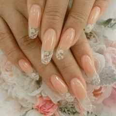 Нарощенные ногти дизайн 2016 - 65 фото ...: webdiana.ru/krasota/nogotki/1954-naroschennye-nogti-dizayn-foto.html