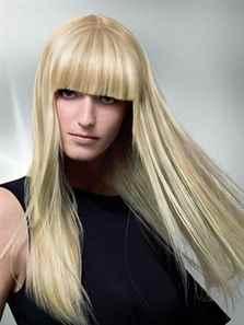 Какие витамины нужно колоть чтобы восстановить волосы