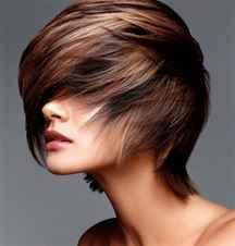 Выпадают волосы после курса противозачаточных