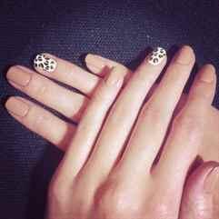Дизайн ногтей шеллак 2015 54 фото сезона