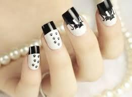 Дизайн ногтей шеллак 2016 весна