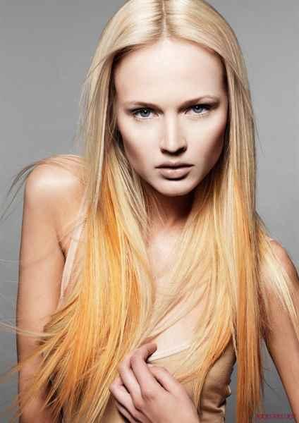 Смотреть бесплатно фото старые волосатые 14 фотография