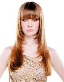 виды окрашивания волос брондирование фото