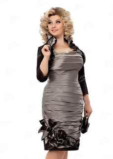 полная мода фото женщин в нижнем белье