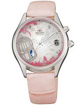 Часы наручные мужские ориент купить в екатеринбурге
