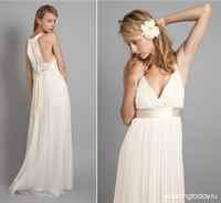 Сшить балахон платье 26