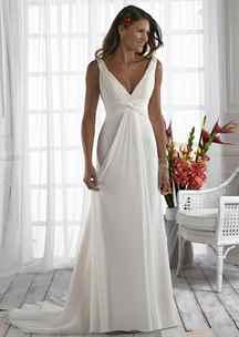 свадебные платья фото и цены